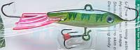Балансир Fishing expert mod.b008 15g col.009