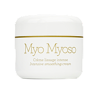 Крем для коррекции мимических морщин - MYO MYOSO Gernetic
