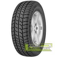 Зимова шина Continental VancoWinter 2 225/70 R15C 112/110R PR8