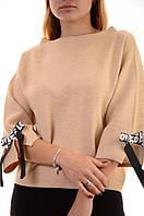Женские свитера оптом New Every Day сток