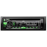JVC CD/MP3 ресиверы JVC KD-R467EE