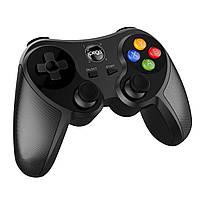 Джостик Android Bluetooth Gamepad – iPega PG-9078 Wireless Game (RTY12)