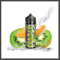 Жидкость Banger - Kiwi Melon 120мл