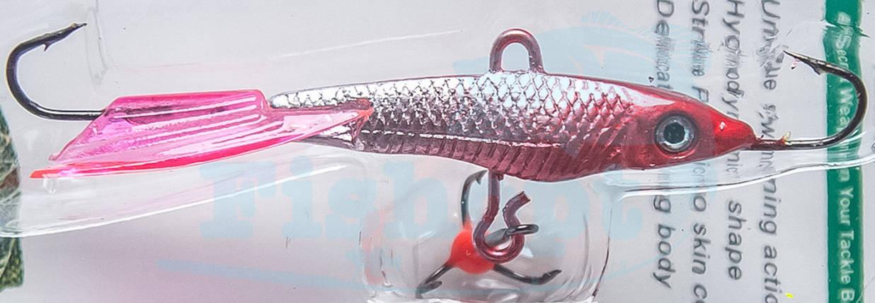 Балансир Fishing expert mod.b005 5g col.031, фото 2