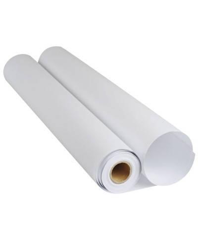 Піпір білий офсетний в рулоні, фото 2