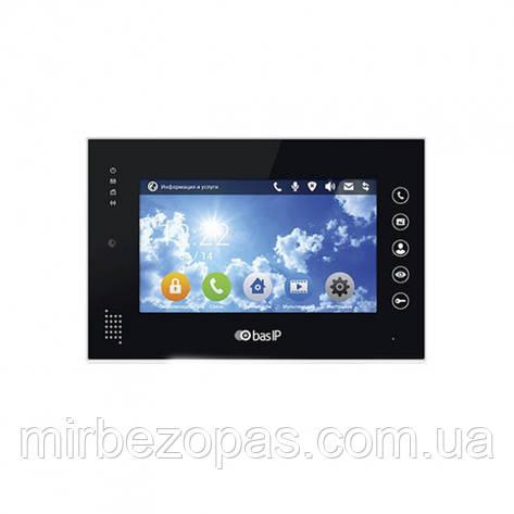 IP-видеодомофон AN-07 v3, фото 2