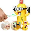 Дозатор для зубной пасты миньон, фото 2
