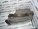 Фара противотуманная (галогенка) левая Nissan Almera N15 1995-2000г.в., фото 2