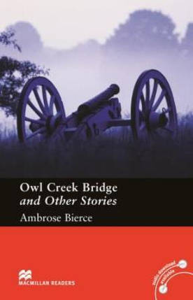 Owl Creek Bridge and Other Stories, фото 2