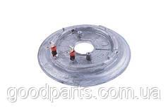 Тэн-диск (нагревательный элемент) для мультиварки Moulinex US-992429
