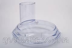Крышка основной емкости (чаши) кухонного комбайна Moulinex MS-5909864
