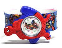Часы детские 45006