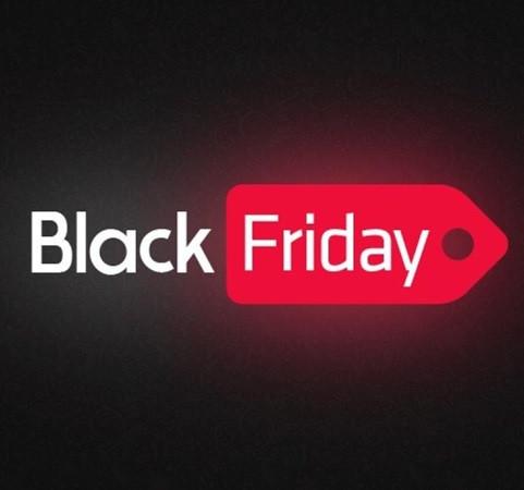 «Черная Пятница» на саженцы от Клиома Сервис. Купить растения со скидкой до 40%