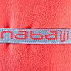 Полотенце из микрофибры Nabaiji L 80 x130 см, фото 5