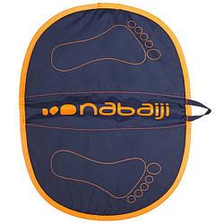 Коврик для ног Nabaiji