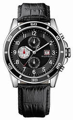Мужские часы Tommy Hilfiger 1790740