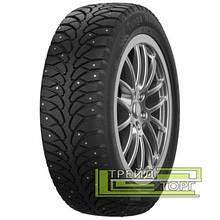 Зимова шина Tunga Nordway 2 205/60 R16 96Q XL (під шип)