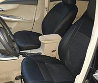 Модельные чехлы Elit Sport на передние и задние сиденья автомобиля, фото 1