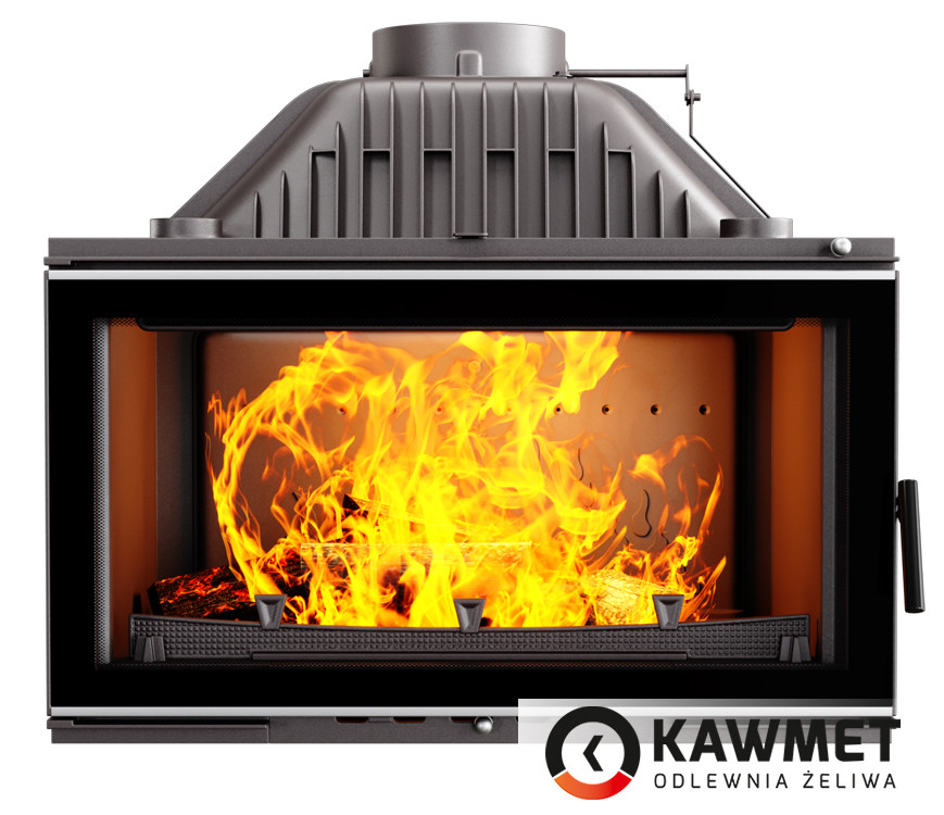 Каминная топка KAWMET W16 (14.7 kW)