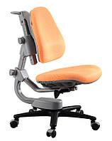 Кресло регулируемое для подростка Гудвин Triangular Chair 918 Comf Pro Peach Персиковый