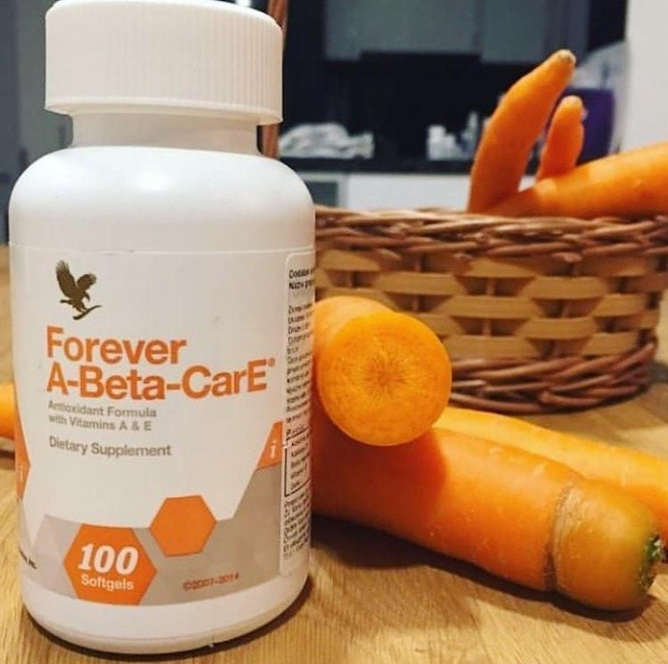 Форевер А-Бета-КерЕ/Forever A-Beta Care