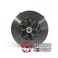 Картридж турбины 454113-9002S, 454113-0002, Fiat Ulysse I 2.1 TD, 80 Kw, P8C, 9621716680, 1996-1999, фото 1