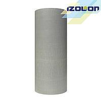 IZOLON PRO 3003 3 мм самоклеящийся 1 м белый