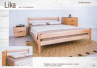 """Кровать """"Лика"""", фото 1"""