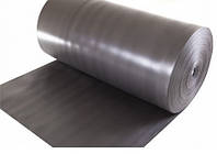 IZOLON PRO 3002, 2 мм, 1 м серый