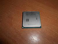Процессор AMD Athlon II X2 240 2,8 GHz sAM3