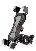 Держатель для телефона на мотоцикл KSmoto HD-6 / Код KS08063