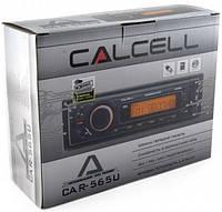 Автомагнитола CALCELL CAR-565U