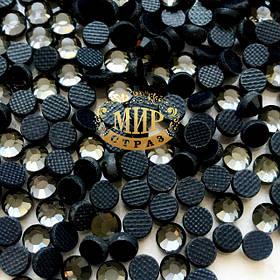 Black Diamond (HF)