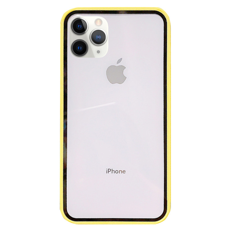 iphone 11 mp3