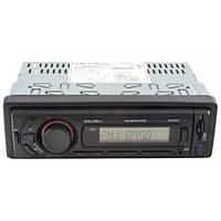 USB/SD автомагнитола Calcell CAR-575U