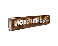 """Электроды """"MONOLITH РЦ"""" 3мм*2,5кг (6/1) M3-25"""