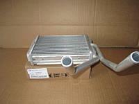 Радиатор печки Нексия .радиатор печки нексия  цена., фото 1
