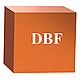 Защита информации базы данных, фото 2