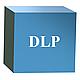 Защита информации базы данных, фото 4