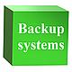 Защита информационных систем и баз данных, фото 3