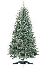 Искусственная ель ПВХ Голубая - Новогодняя елка от производителя