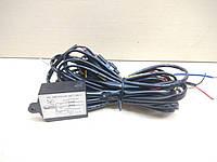 Блок реле BSmart, контроллер LED ДХО (DRL), ДХО/поворот/стробоскоп для светлодидных ламп