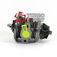Картридж турбины 454113-9002S, 454113-0002, Peugeot 806 2.1 TD, 80 Kw, XUD11BTE/P8C, 037571, 037570, 1996-1997, фото 1