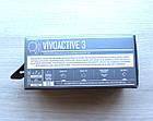 Смарт-годинник Garmin Vivoactive 3 Stainless with White Band з білим ремінцем, фото 5