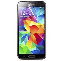 Защитная пленка Celebrity Samsung S5 i9600 Clear - 193268