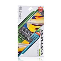 Защитная пленка Momax Anti Glare Samsung Note 10.1 2014 Clear - 193307
