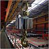 Ваги кранові з радіоканалом OCS-ХС 20 тонн, фото 6