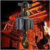 Ваги кранові з радіоканалом OCS-ХС 20 тонн, фото 5