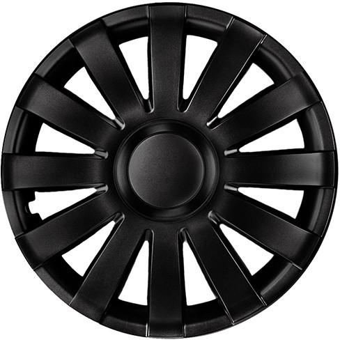 Колпак на колесо Olszewski Agat Черный R13