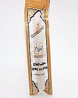 Зубная палочка miswak Мисвак (сивак) - натуральная щеточка для отбеливания зубов. Снимает налет, зубной камень
